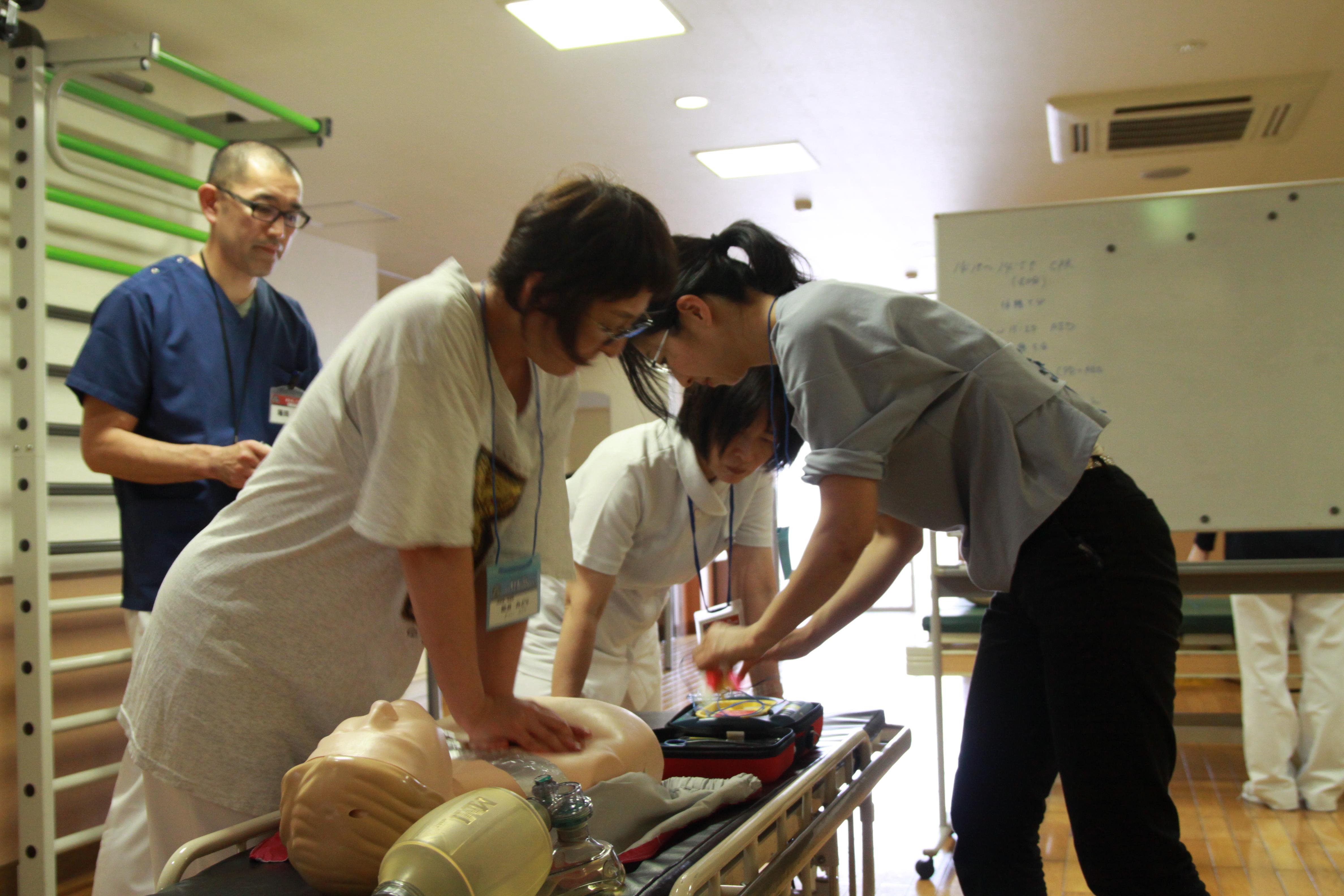 横浜市青葉区 循環器内科 リウマチ科 小児科 皮膚科 禁煙外来 睡眠時無呼吸症候群 地域医療を支えるクリニックです医療法人社団 一成会 たちばな台クリニック